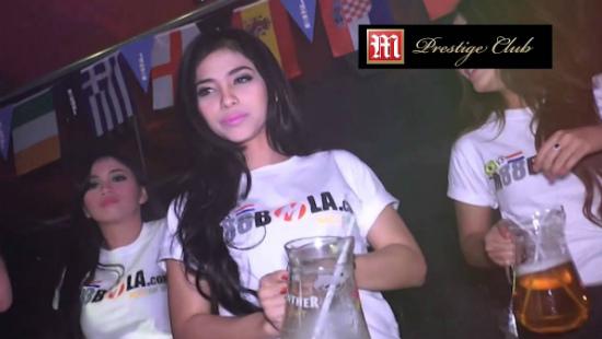 M88 indonesia piala dunia
