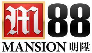Mansion88